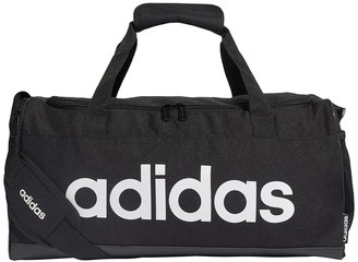 adidas Lin Duffle S Bag