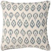 OKA Azzurro Cushion Cover, Large