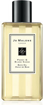 Jo Malone Peony & Blush Suede - Bath Oil, 8.4 oz./ 250 mL