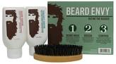 Billy Jealousy Beard Envy Kit - 3pc