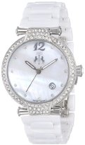 Jivago Women's JV2210 Bijoux Watch