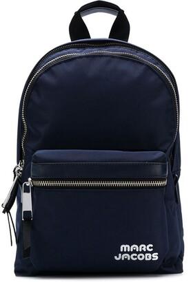 Marc Jacobs Trek backpack