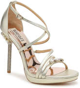 Badgley Mischka Sheri Platform Sandal - Women's