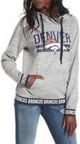 '47 Revolve Denver Broncos Hoodie