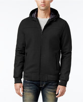 American Rag Men's Quill Bomber Jacket, Only at Macy's