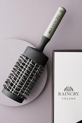 Raincry Magnesium Volumizing Plus Barrel Brush By in White Size ALL