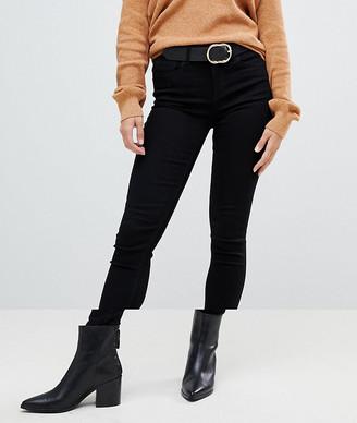 Vila skinny denim jeans