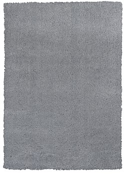 Kas Bliss 1557 Area Rug, 5' x 7'