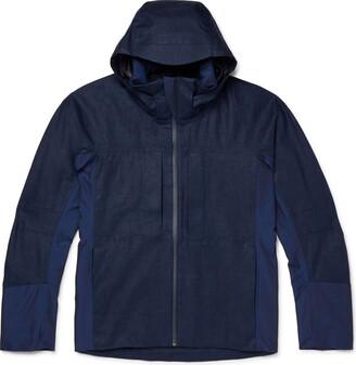 Sease Jackets