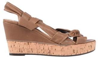 Malo MA & LO' Sandals