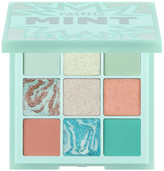 HUDA BEAUTY Pastels Obsessions Eyeshadow Palette - Mint