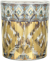 One Kings Lane S/4 Mint Twist Cocktail Glasses