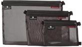 Eagle Creek Pack-It!tm Sac Set Bags