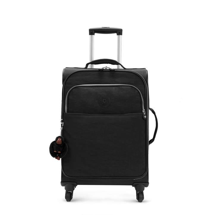 d4cf7664f10 Kipling Rolling Luggage - ShopStyle