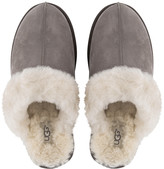 UGG Women's Scuffette Slippers