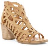 Report Florette Caded Sandal