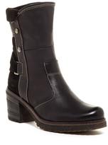 Manas Design Mid Shaft Boot