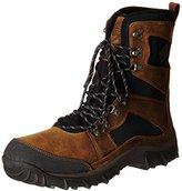 Muck Boot MuckBoots Men's Peak Essential Work Boot