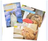 GARTNER STUDIOS Gartner Greetings Pet Humor Greeting Cards, 3 pack, Birthday