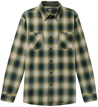 Ralph Lauren RRL by RALPH LAUREN Shirts