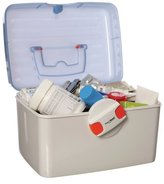 Dream Baby Dreambaby Medical Box with Lock