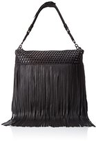 Ash Zappa Convertible Cross Body Bag