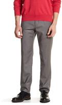 Peter Millar Wool Five Pocket Pant