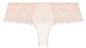 Mimi Holliday Brief