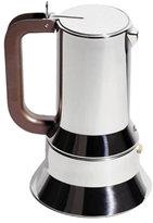Alessi sapper espresso maker