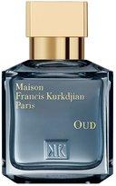 Francis Kurkdjian Oud Eau De Parfum Spray 70ml