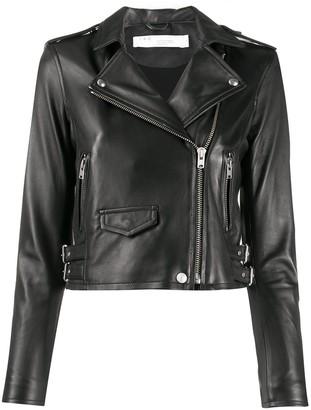 IRO Biker Jacket