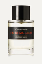 Frédéric Malle Magnolia Eau De Toilette - Magnolia Grandiflora & Haitian Vetiver, 100ml