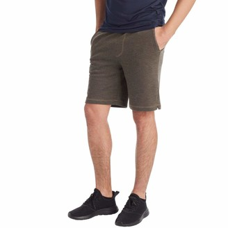 Champion Men's Soft Touch Shorts