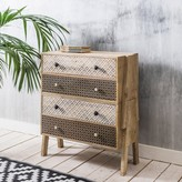 Graham and Green Emmeline Stackable Drawers