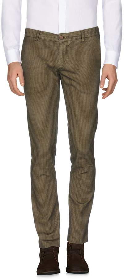 Maison Clochard Casual pants - Item 13035017