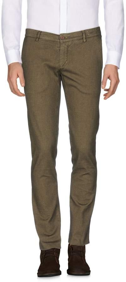 Maison Clochard Casual pants - Item 13035017DT
