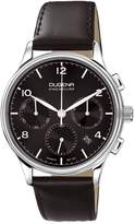 Dugena Premium Premium, Men's Watch