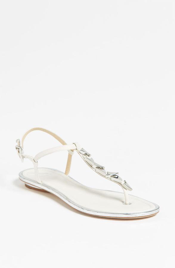 Brian Atwood 'Crickett' Sandal