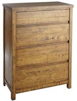 Pier 1 Imports Parsons Java Chest