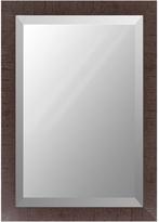 Surya Thornhill Wall Mirror