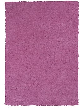 Kas Bliss 1576 Area Rug, 8' x 11'