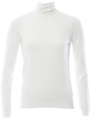 Singer22 Turtleneck Sweater