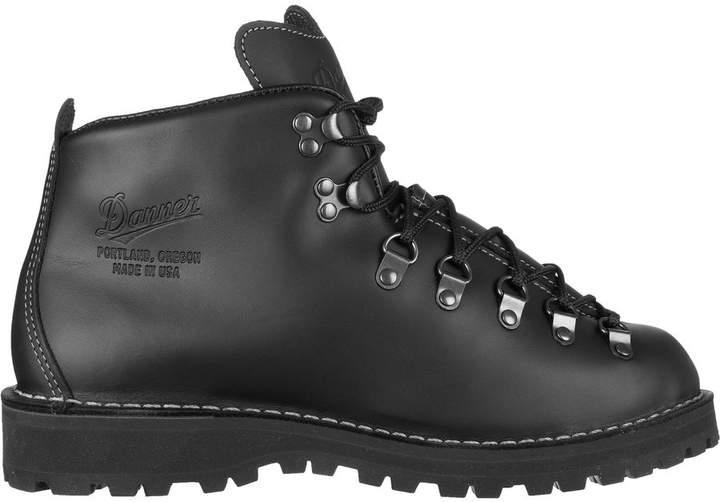 Danner Mountain Light 2 Hiking Boot - Men's