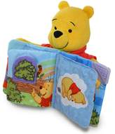 Winnie The Pooh Listen and Discover with Pooh by Disney
