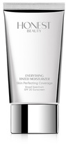 Honest Beauty Everything Tinted Moisturizer SPF 20 - Honestly Cinnamon - Mocha