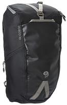 Mountain Hardwear Hueco 20 Backpack Bags