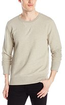 Nudie Jeans Men's Sven Melange Sweater