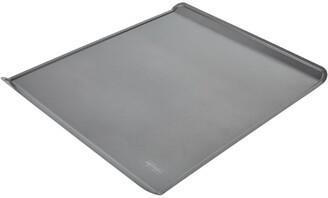 Chicago Metallic Large Cookie Sheet (40cm x 35cm)