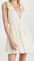 Thumbnail for your product : SUNDRESS Fanya Dress