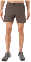 Fjäll Räven High Coast Trail Shorts